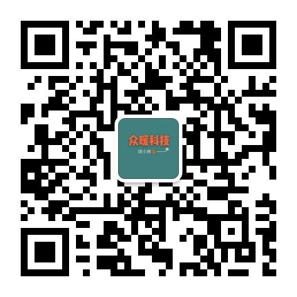 weixinhao.jpg